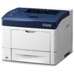 Xerox DocuPrint 455d