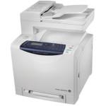Xerox DocuPrint C1190