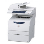 Xerox DocuPrint C2090FS