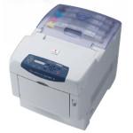Xerox DocuPrint C2535