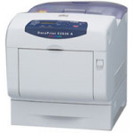 Xerox DocuPrint C2535a