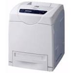 Xerox DocuPrint C3210