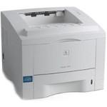 Xerox DocuPrint C3210DX