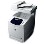 Xerox DocuPrint C3290FS