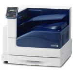 Xerox DocuPrint C5005D