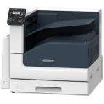 Xerox DOCUPRINT C5155D