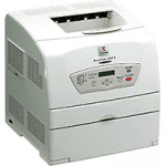 Xerox DocuPrint C525a