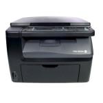Xerox DocuPrint CM115W