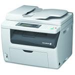 Xerox DocuPrint CM215