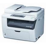 Xerox DocuPrint CM215fw
