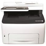 Xerox DocuPrint CM225fw