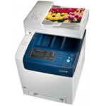 Xerox DocuPrint CM305D
