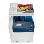 Xerox DocuPrint CM305DF
