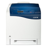 Xerox DocuPrint CP305d