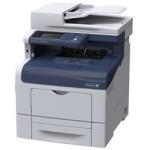 Xerox DocuPrint CP405d