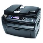 Xerox DocuPrint M205 FW