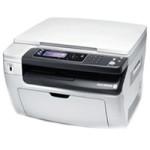 Xerox Docuprint M205b