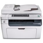 Xerox DocuPrint M215