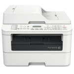 Xerox DocuPrint M225DW