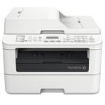 Xerox DocuPrint M225Z
