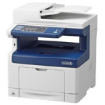 Xerox DocuPrint M355df