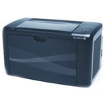 Xerox DocuPrint P205b