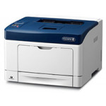Xerox DocuPrint P355d