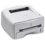 Xerox Phaser 3115