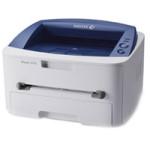 Xerox Phaser 3160N