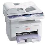 Xerox Phaser 3200N