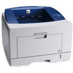 Xerox Phaser 3435D