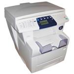 Xerox Phaser 8560mfp