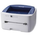 Xerox Phaser P3160