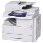 Xerox WorkCentre 2310