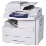 Xerox WorkCentre 2330