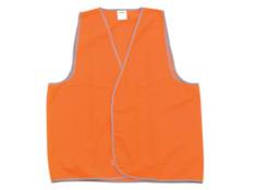 DNC Day Use Hi-Vis Orange