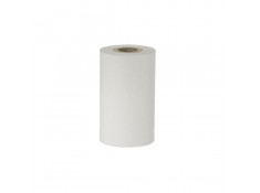 Alliance Paper 57 x 35mm EFT Thermal Rolls