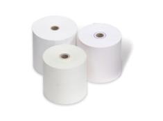 Alliance Paper 57 x 38mm EFT Thermal Rolls