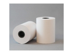 Alliance Paper 57 x 40mm EFT Thermal Rolls
