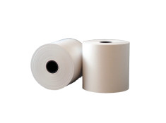 Alliance Paper 80 x 80mm Thermal Register/EFTPOS Rolls