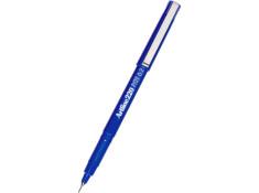 Artline 220 Series Superfine Point Blue 0.2mm Pens