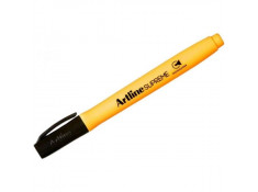 Artline Supreme Orange Highlighters