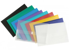 Beautone Foolscap with Velcro Closure