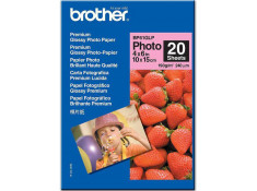 Brother 190gsm 6