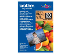 Brother 260gsm 6