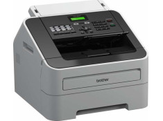 Brother FAX-2950