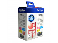Brother LC-3319XL3PK