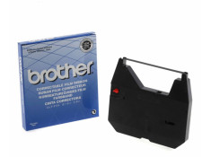 Brother M1030