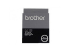Brother M1032