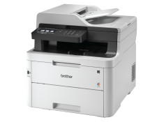 Brother MFC-L3745CDW